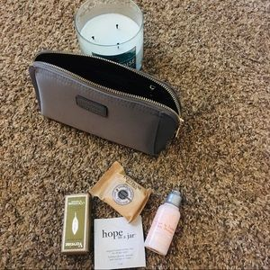 CHICECO goodie bag